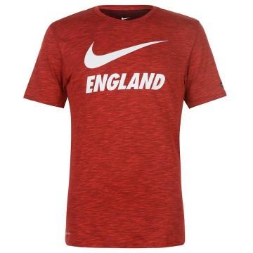 Anglia Póló 2018/19 (piros)