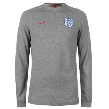 Anglia pulóver 2018/19