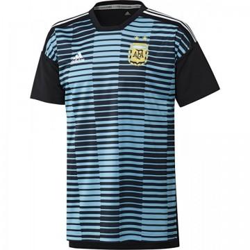 Argentin Póló 2018/19