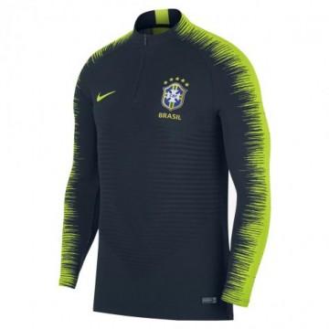 Brazil válogatott 2018/19 Edző Pulóver