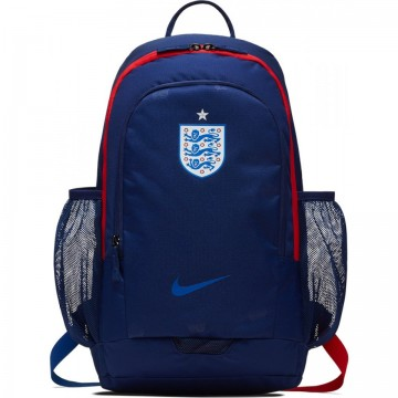 Anglia Nike Hátizsák