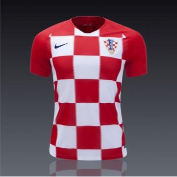 Horvátország mez 2018/19