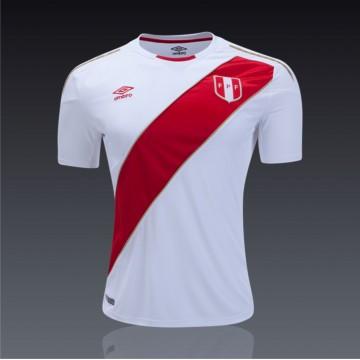 Peru mez 2018/19 (Hazai)
