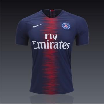Paris Saint Germain mez 2018/19 (Hazai)
