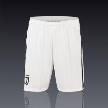 Juventus short 2018/19 (Hazai)