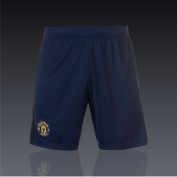 Manchester United short 2018/19  (Vendég)