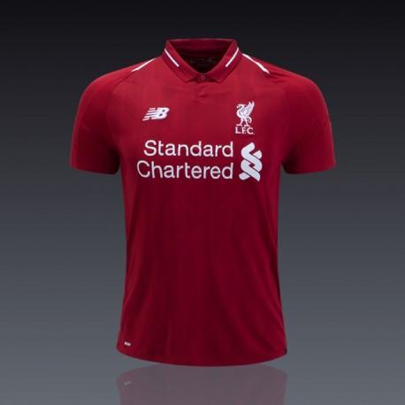 Liverpool mez 2018/19 (Hazai)