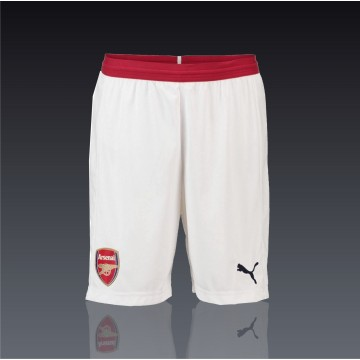 Arsenal short 2018/19 (hazai)