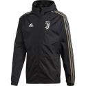 Juventus póló 2016/17