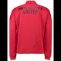 Manchester United bevonuló pulóver 2018/19