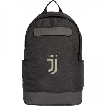 Juventus Hátizsák (Adidas)