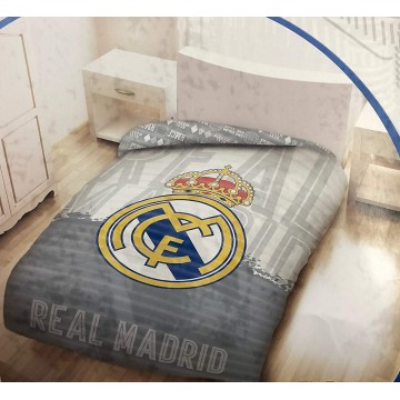 Real Madrid Ágytakaró