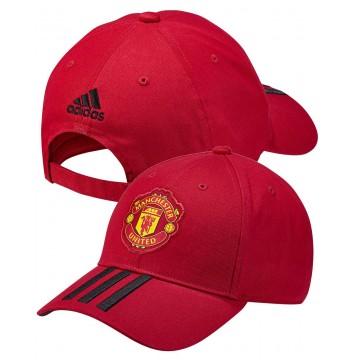 Manchester United Baseball Sapka 2018/19