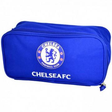 Chelsea Cipő táska