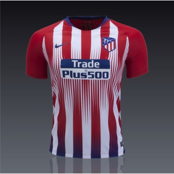 Atletico Madrid mez 2018-19 (hazai)