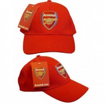 Arsenal Sapka