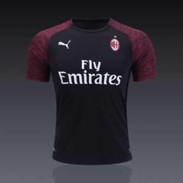 AC Milan mez 2018/19 (Kupa)