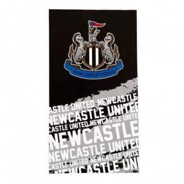Newcastle United Törölköző