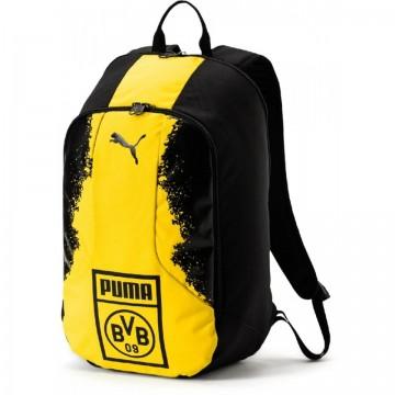 Borussia Dortmund Hátizsák 2018/19