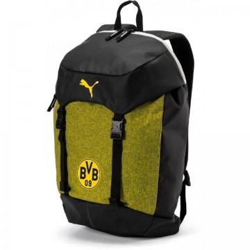 Borussia Dortmund Hátizsák