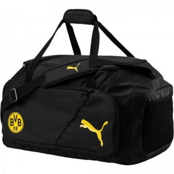 Borussia Dortmund Utazótáska 2018/19