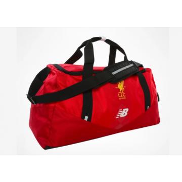 Liverpool Utazótáska