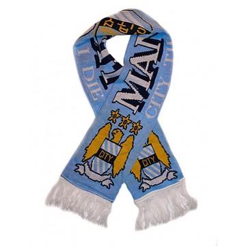Manchester City Sál