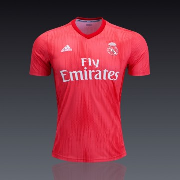 Real Madrid Mez 2018/19 (kupa)