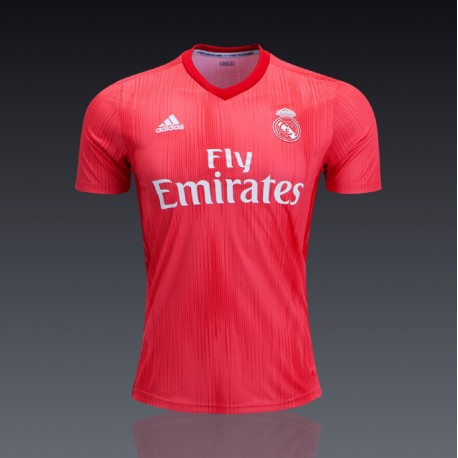8d38444446 Real Madrid Mez 2018/19 (kupa)