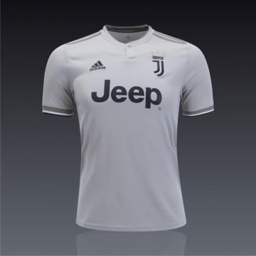 Juventus mez 2018/19 (Vendég)