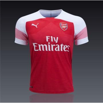 Arsenal mez 2018/19 (Hazai)