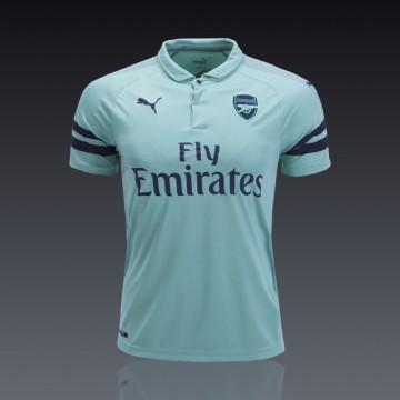 Arsenal mez 2018/19 (kupa)