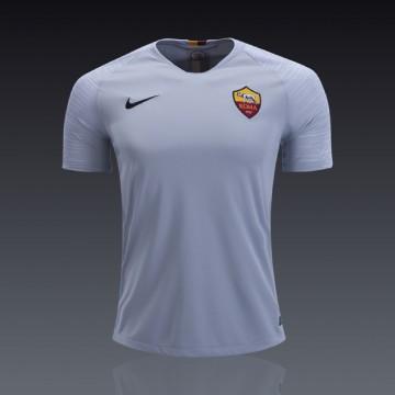 AS Roma mez 2018/19 (vendég)