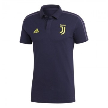 Juventus póló 2018/19 (BL)