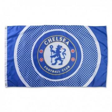 Chelsea Zászló