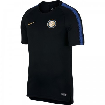 Internazionale Póló 2018/19 (kék)