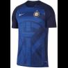 Internazionale póló 2018/19 (bemelegítő)