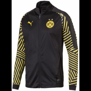 Borussia Dortmund Pulóver 2018/19 (bevonuló)