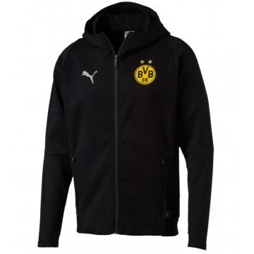 Borussia Dortmund Pulóver 2018/19