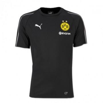 Borussia Dortmund Edző póló 2018/19