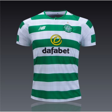 Celtic mez 2018/19  (Hazai)