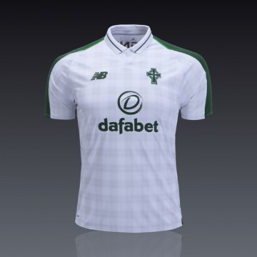 Celtic mez 2018/19  (vendég)