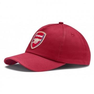 Arsenal Baseball Sapka 2018/19 (Puma)