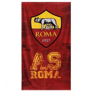 AS Roma Törölköző (strand)