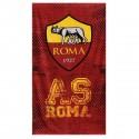 AS Roma Törölköző (Piros-sárga)