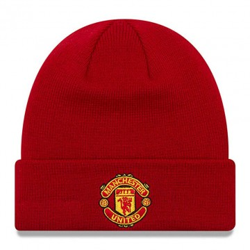 Manchester United  Sapka (New Era)