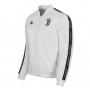 Juventus bevonuló pulóver 2018/19 (fehér)