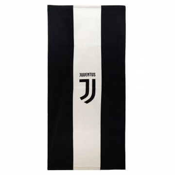 Juventus törölköző (pamut)