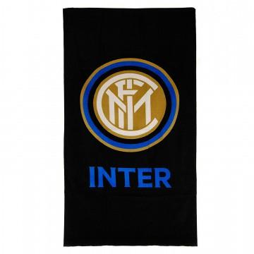 Internazionale Törölköző