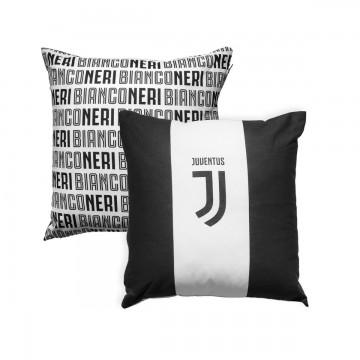 Juventus Díszpárna